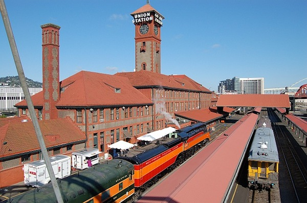 national-train-day-pdx-unionstation-pionner.net
