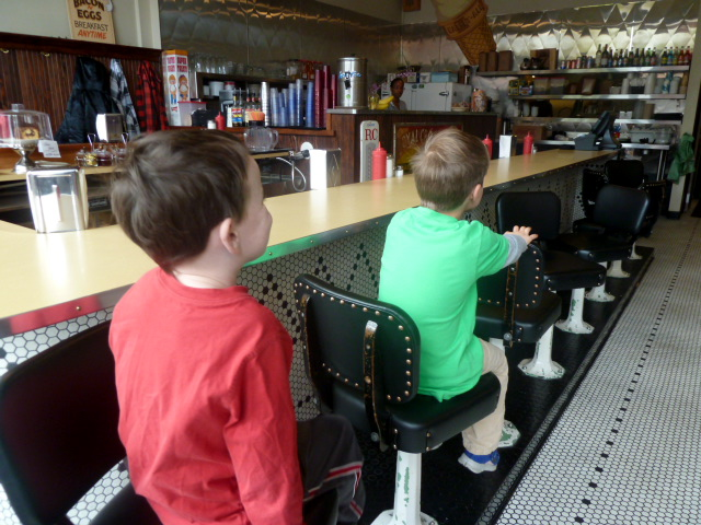 Boys-at-diner-counter