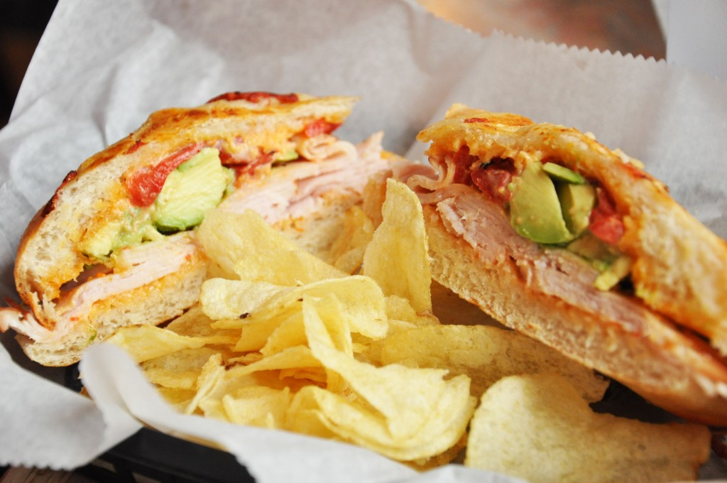panes-sandwiches