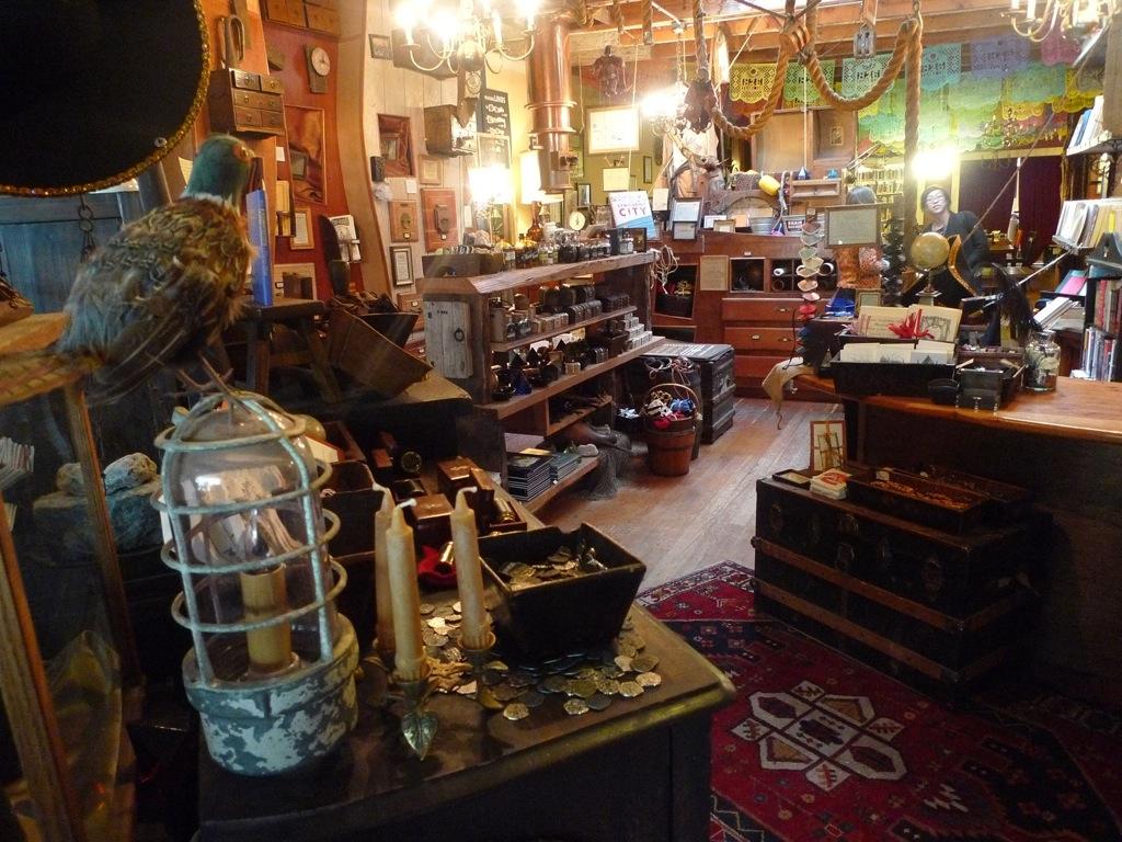 Pirate Store Interior 2_ credit_Angi Brzycki2