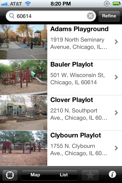 playground-pointers-app-1