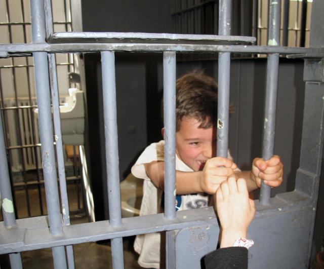 police-museum-jail