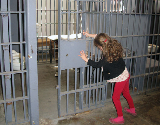 police-museum-jail2