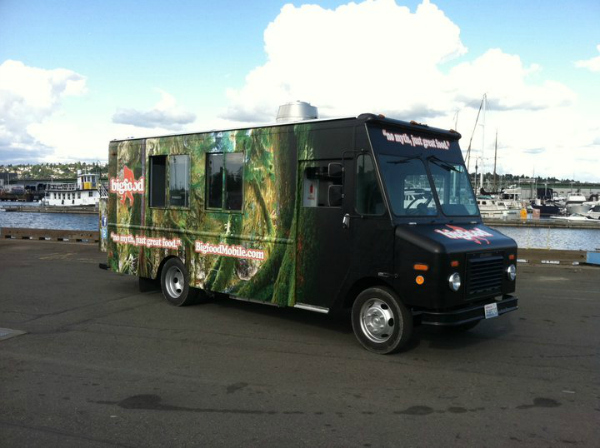SEATTLE-Food-Trucks-Photos-Bigfood