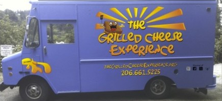 SEATTLE-Food-Trucks-Photos-Grilled-Cheese-Experience