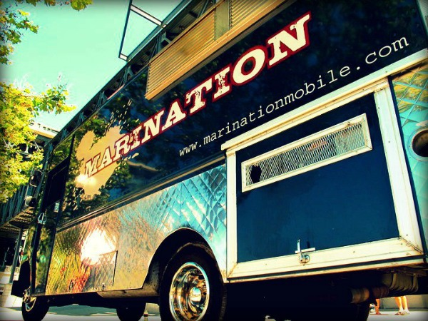 SEATTLE-Food-Trucks-Photos-Marination