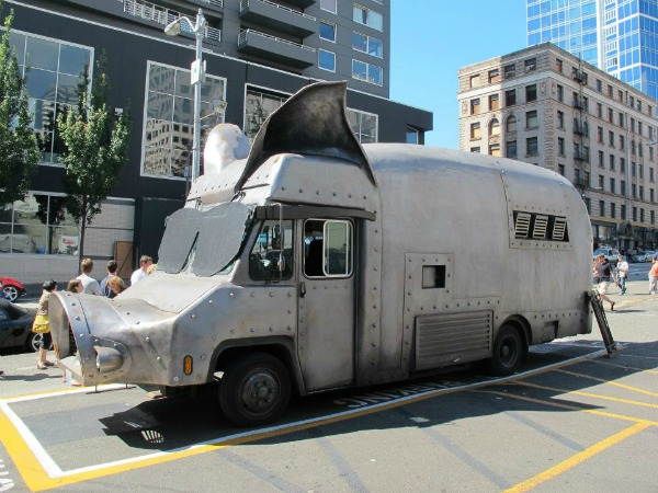 SEATTLE-Food-Trucks-Photos-Maximus-Minimus
