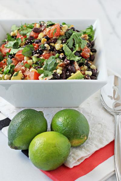 Southwestern-black-bean-salad-web-3