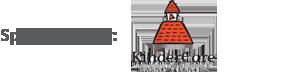 sponsoredby_kindercare2