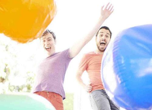 the-pop-ups-beach-balls