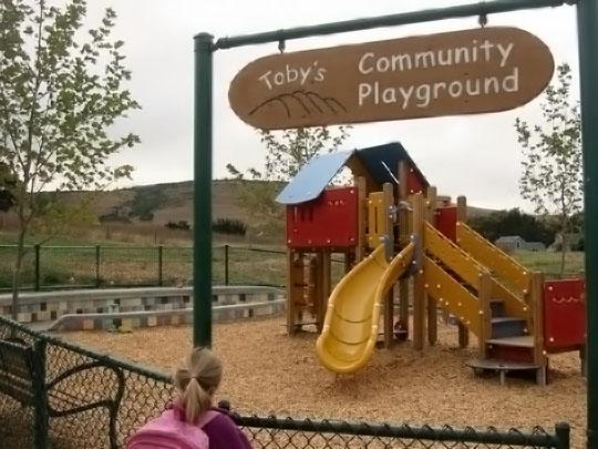 Tobys-playground-point-reyes