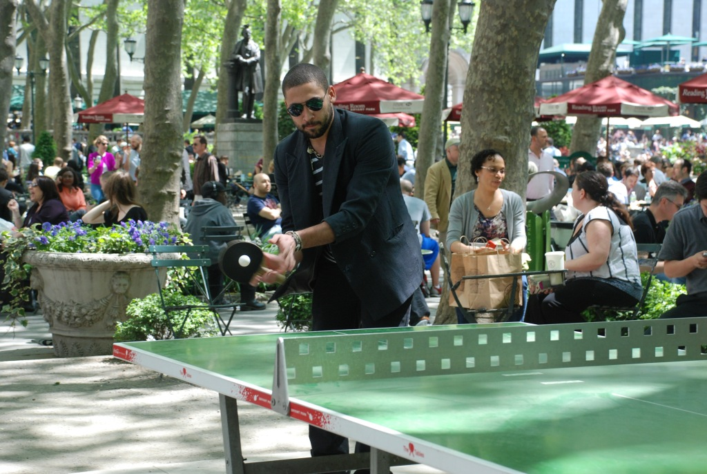 Bryant-Park-Ping-Pong