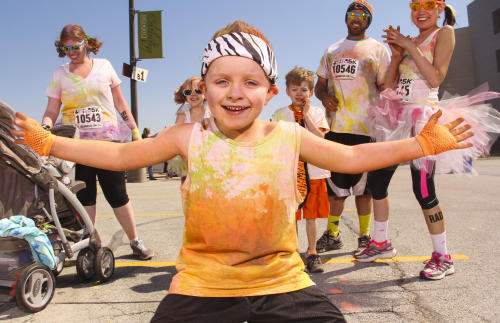 Color me rad photo from website