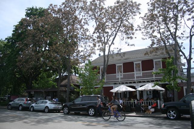 Danville-Sideboard-Cafe