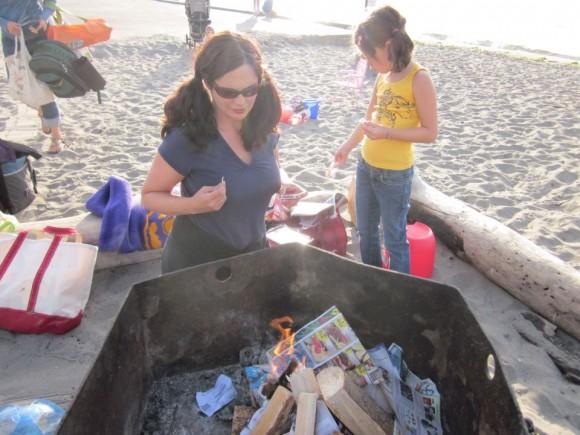 fire-pit-alki-beach