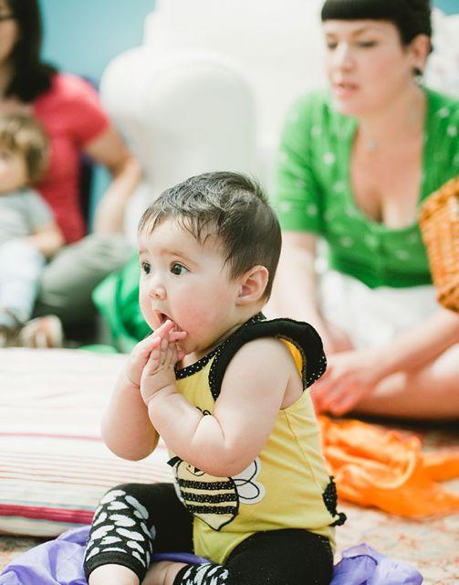 Granola Babies09
