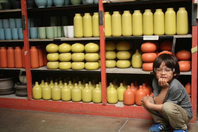 Heath-Ceramics-Pots