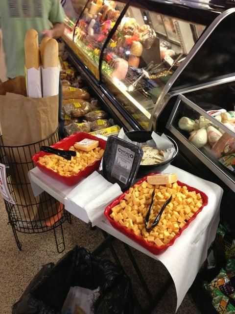 hyde-park-produce-picnics