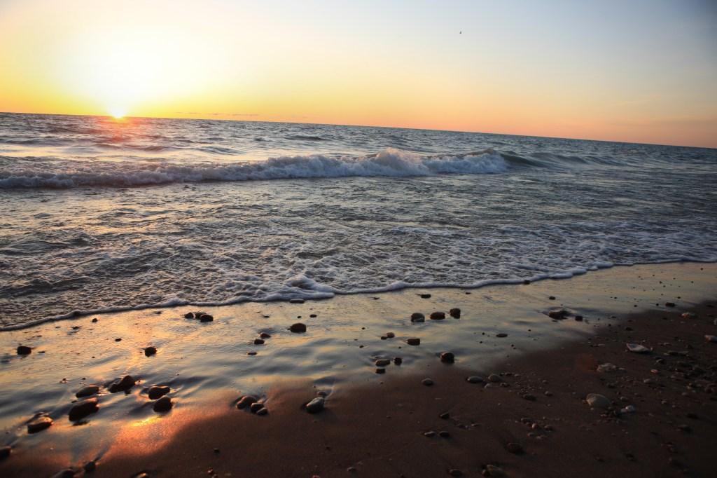 illinois-beach-state-park