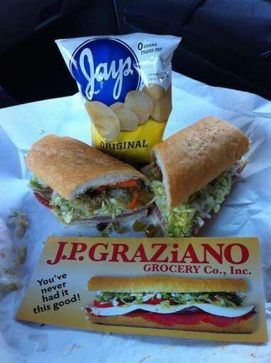 j.p.-graziano-grocer-picnics