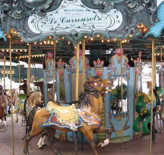 le-carrousel-at-bryant-park (1)