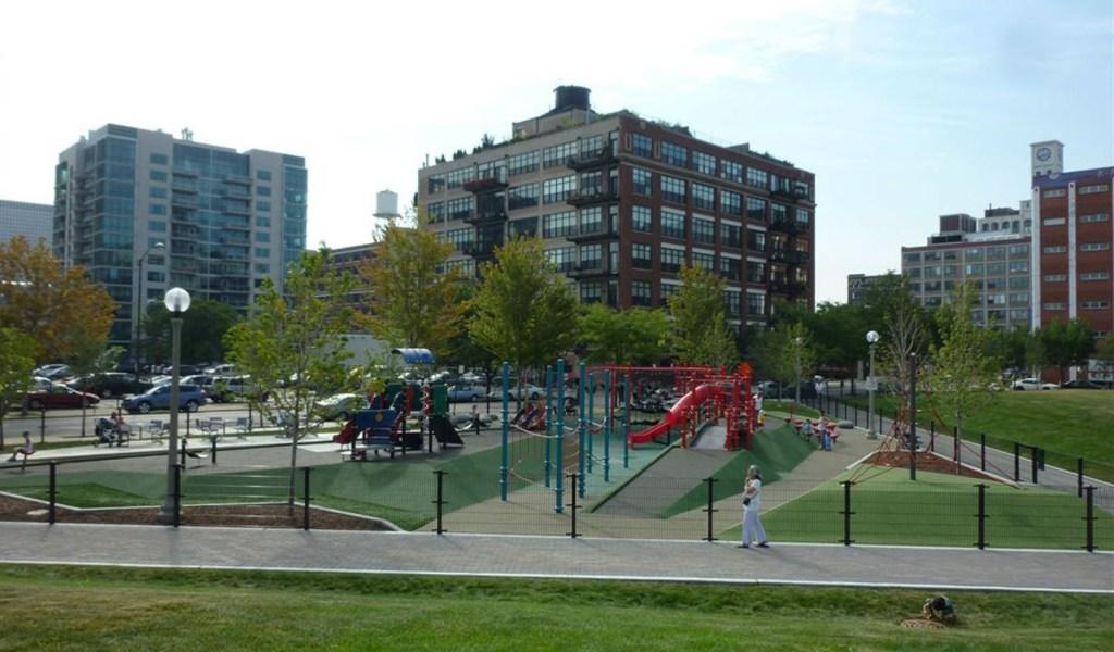 mary-bartelme-park-picnics