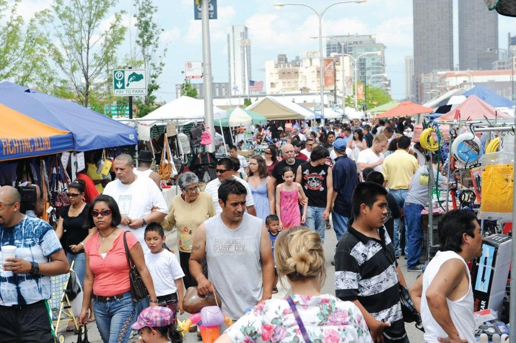 maxwell-street-market-flea-markets