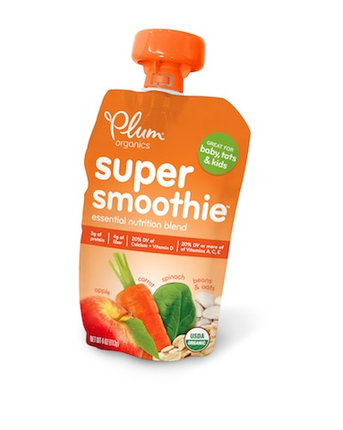 super-smoothie