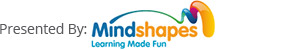 presentedby_mindshapes