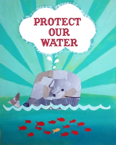 Protect Our Water resized