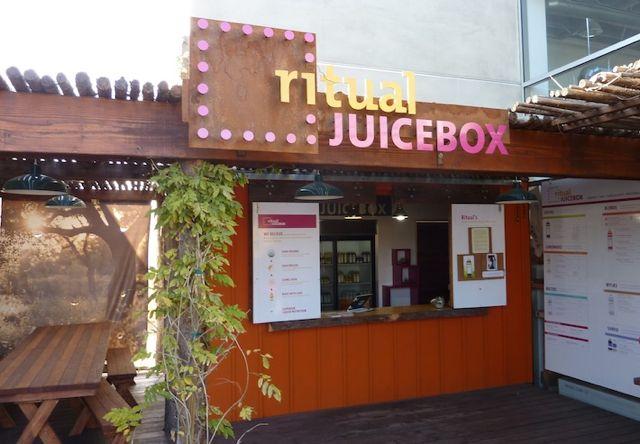 ritual-juicebox-wellness-the-camp-costa-mesa-organic-juice-stores-orange-county