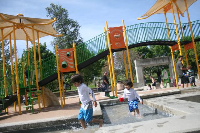 San-Ramon-Central-Park-Play