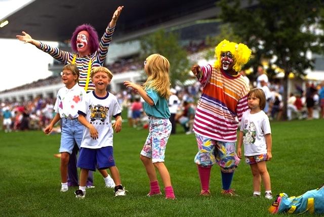 arlington-clowns