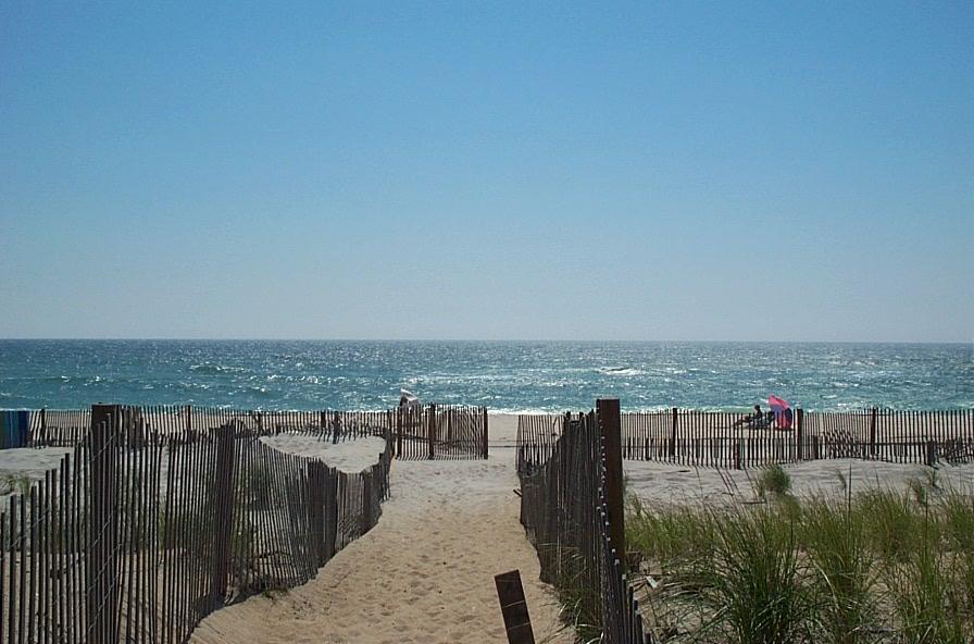 beach1 2