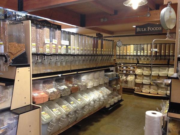 brm bulk foods