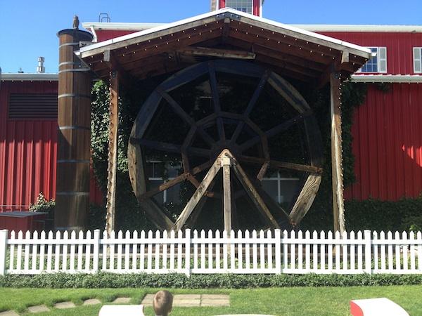 brm waterwheel 2
