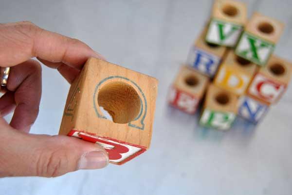 building-block-coat-rack-4