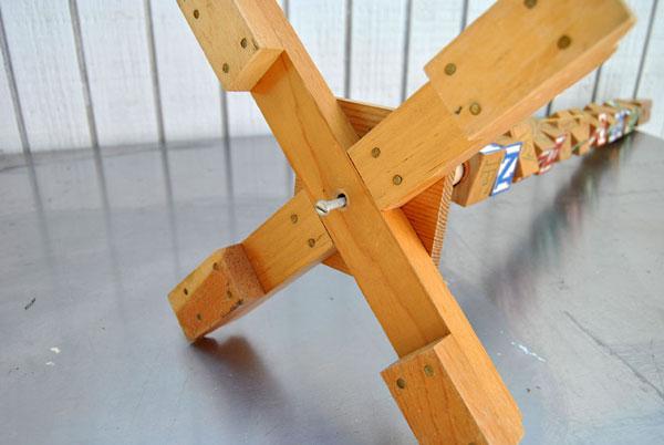 building-block-coat-rack-8