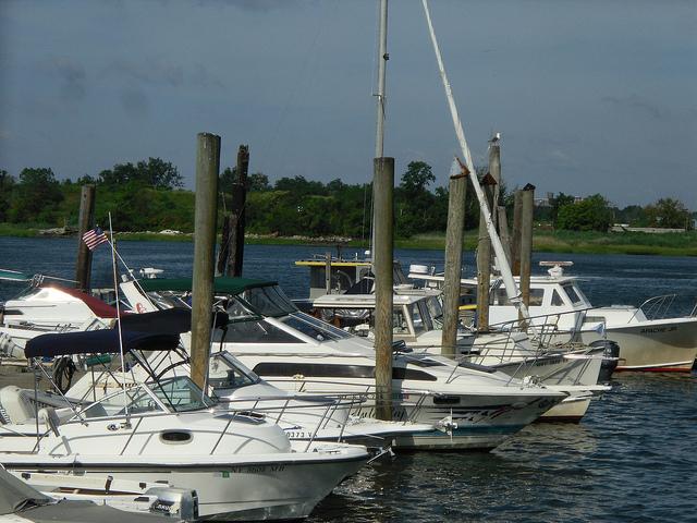 cityislandboats