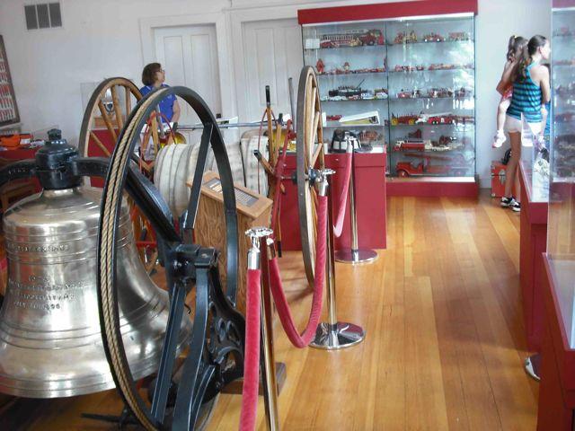 fire-truck-museum