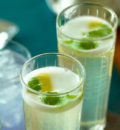 ginger-bliss-cocktail-1