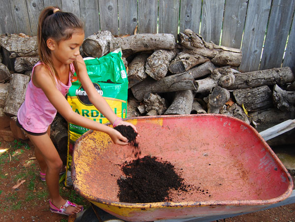 herb-garden-planting-5