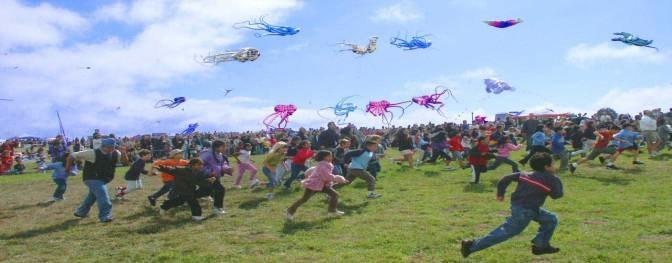 berkeley_kite_festival