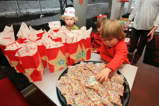 dc3-Kids-Bday-Party