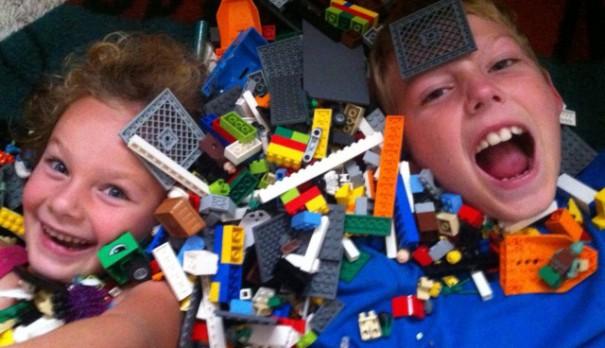 lego-kids