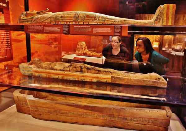 mummies-of-the-world-nes-pa-qa-schuti