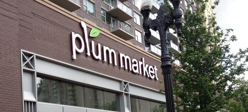 plum-market-facade