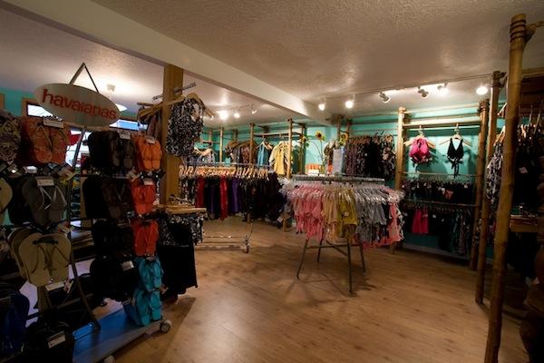 Popina Store5_Large