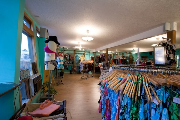 Popina Store6_Large