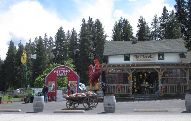 smallwood's-farm